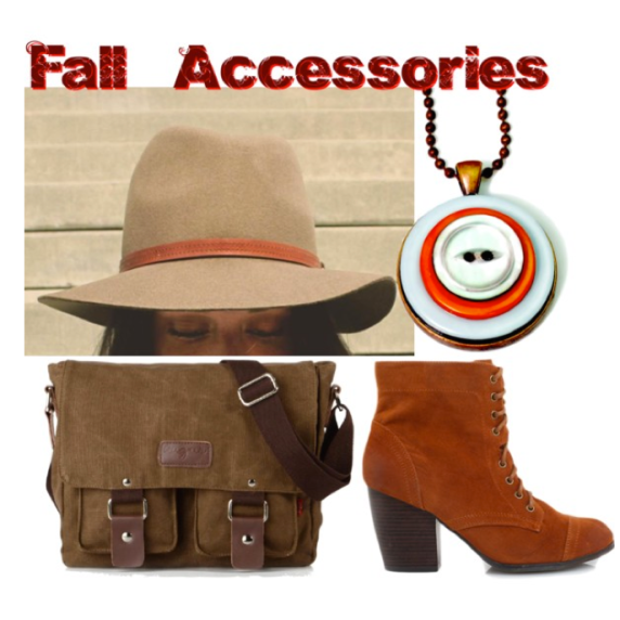 fall 2014 accessories