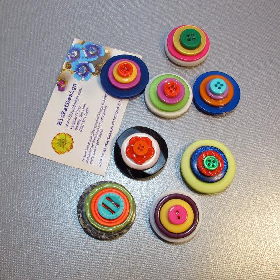 magnet sets