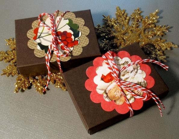 handmade gift guide 2014