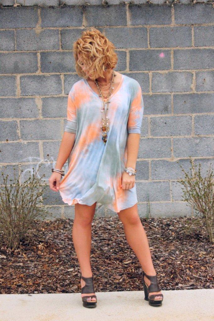 layering necklaces fashion