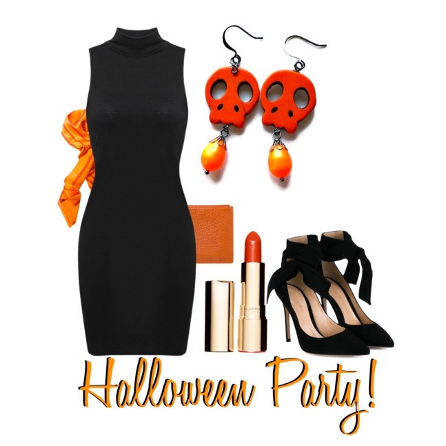 halloween fashion ideas