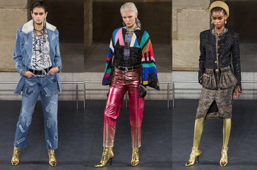 Egyptian fashion 2019 fall